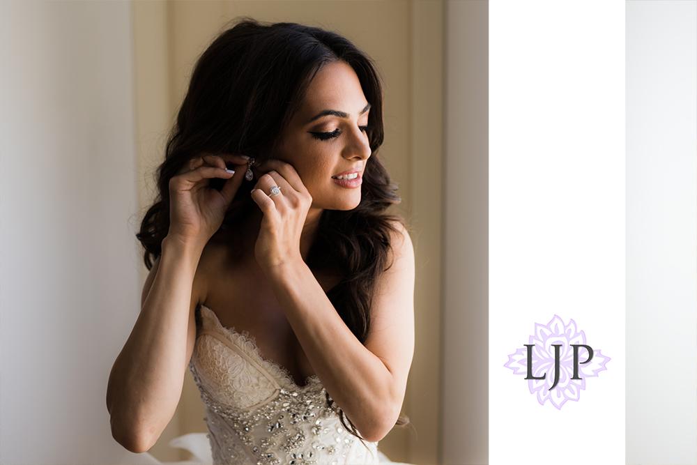03-Soka-University-Wedding-Bride-Prep