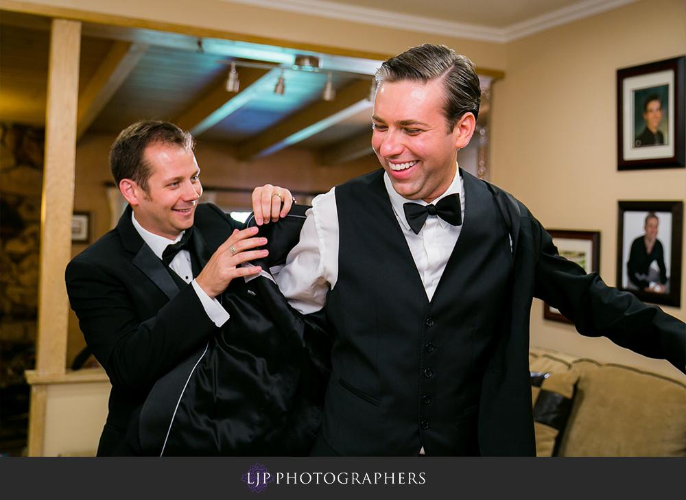 03-Taglyan-Complex-Los-Angeles-Wedding-Photos