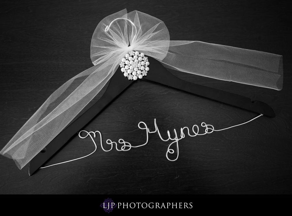 03-The-Center-Club-Costa-Mesa-Wedding-Photography