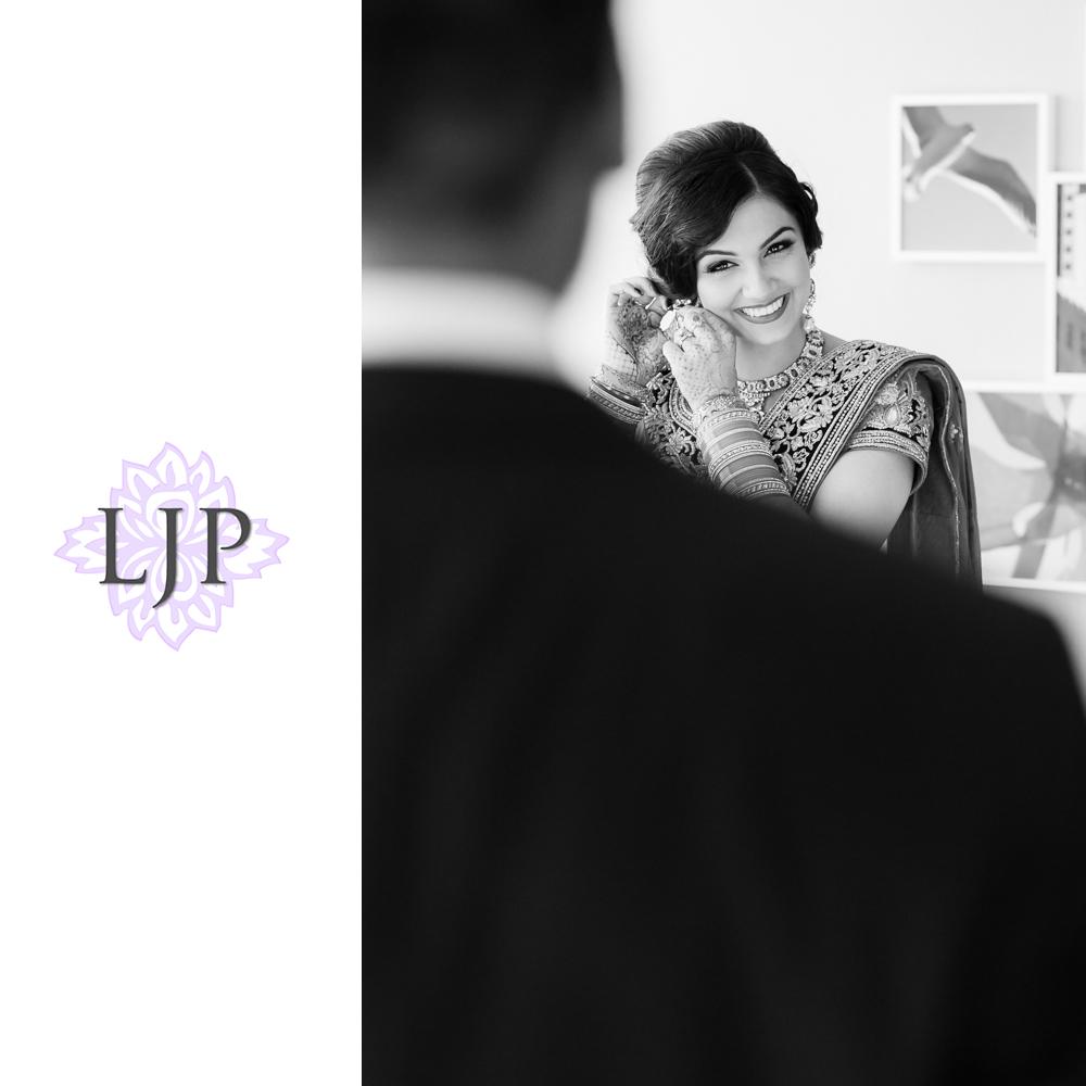 04-Hyatt-Regency-Long-Beach-Wedding-Reception-Photography