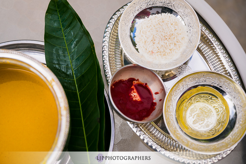 04-Pacific-Hills-Banquet-Indian-Wedding-Photography