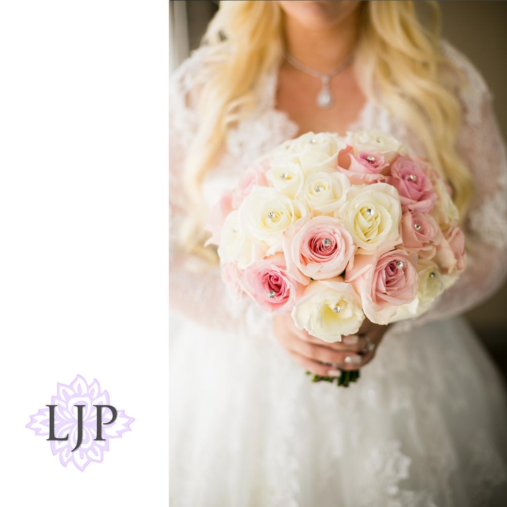 04-The-Center-Club-Costa-Mesa-Wedding-Photography