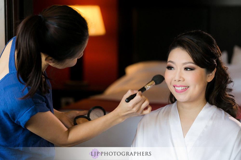 04-coyote-hills-golf-course-wedding-photographer-getting-ready-photos