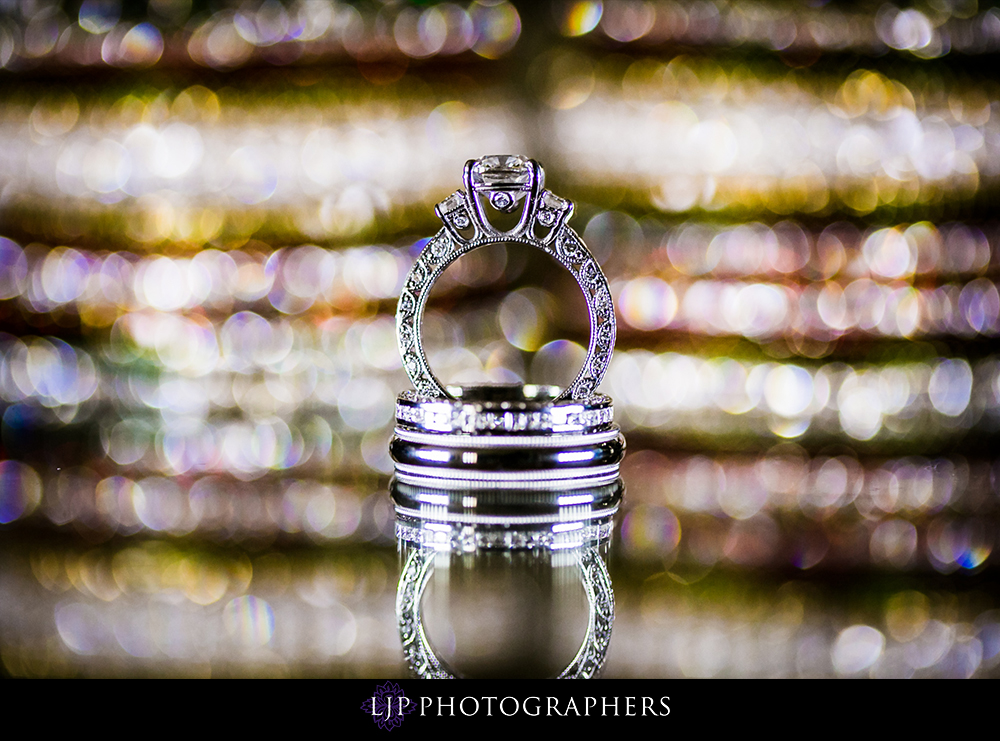 05-Hyatt-Huntington-Beach-Wedding-Prep