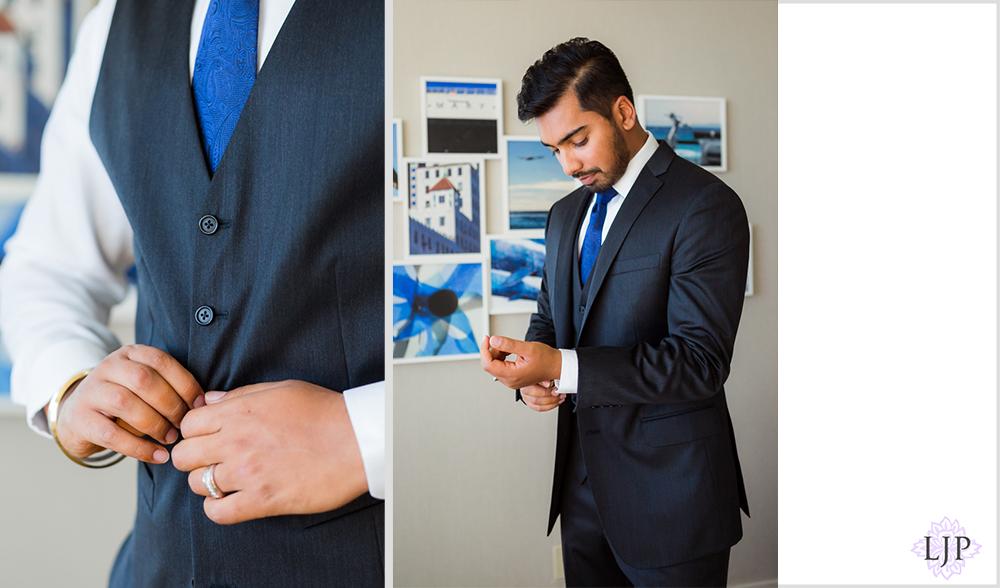 05-Hyatt-Regency-Long-Beach-Wedding-Reception-Photography