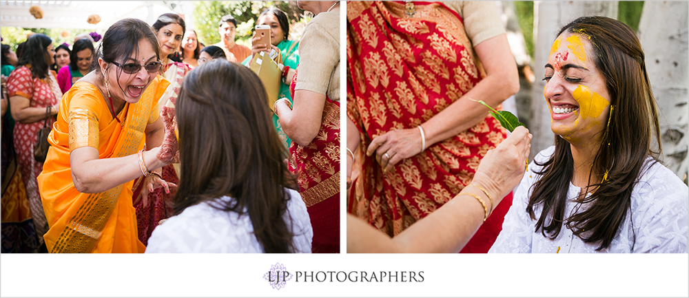 05-Pacific-Hills-Banquet-Indian-Wedding-Photography