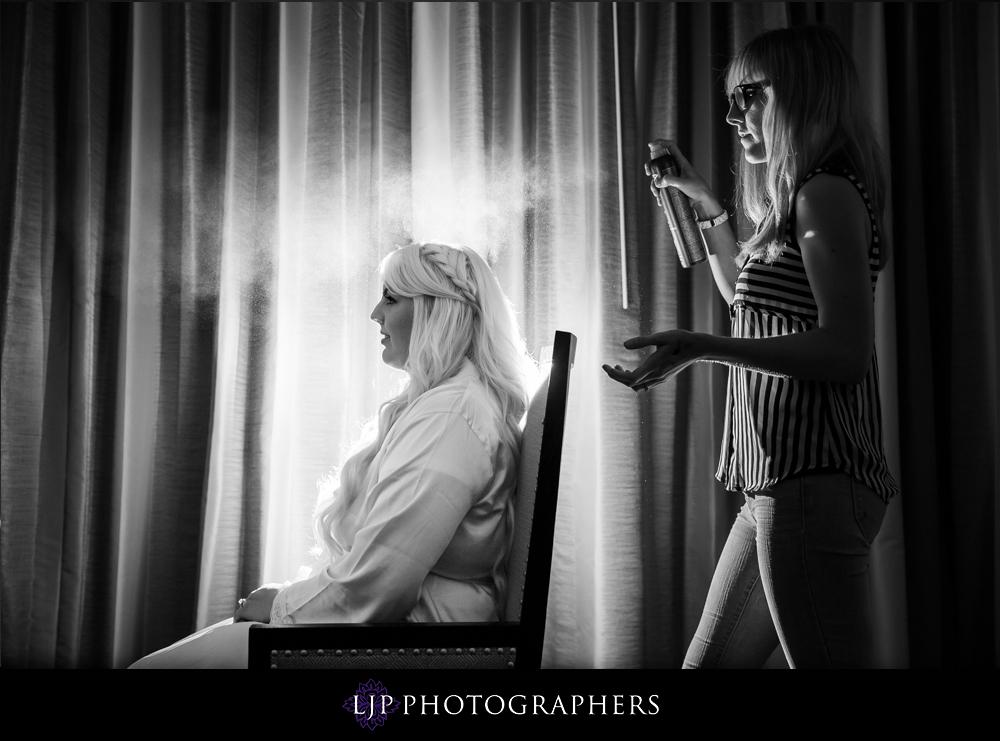 05-The-Center-Club-Costa-Mesa-Wedding-Photography