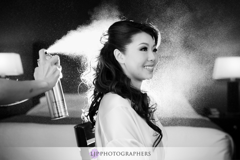 05-coyote-hills-golf-course-wedding-photographer-getting-ready-photos