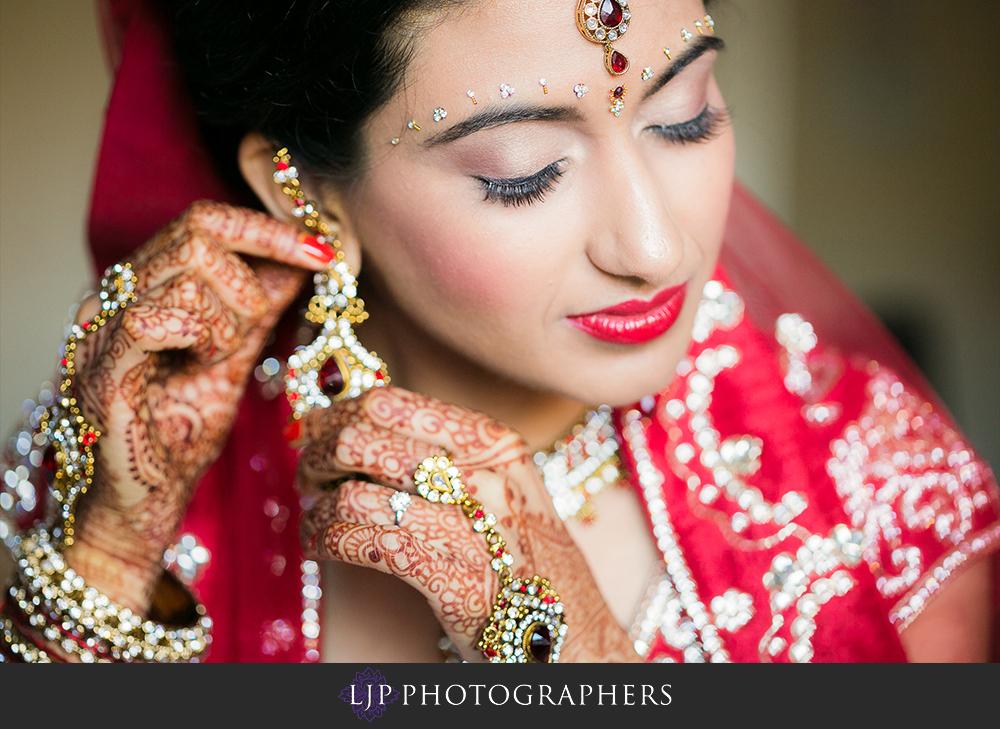 05-los-verdes-golf-course-indian-wedding-photographer-getting-ready-photos