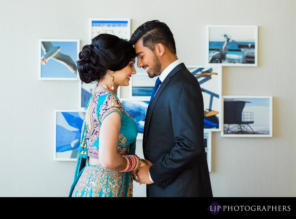 06-Hyatt-Regency-Long-Beach-Wedding-Reception-Photography