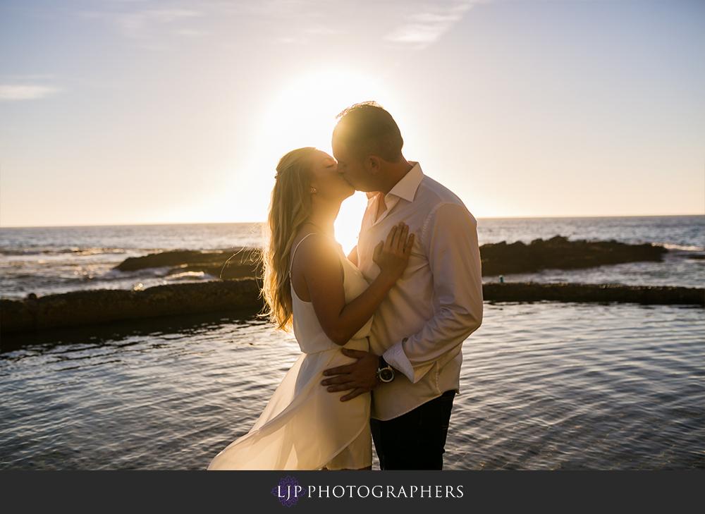 06-Laguna-Beach-Engagement-Photography