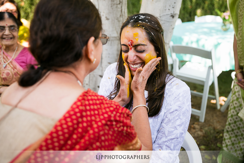 06-Pacific-Hills-Banquet-Indian-Wedding-Photography