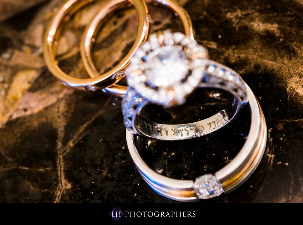 06-Taglyan-Complex-Los-Angeles-Wedding-Photos