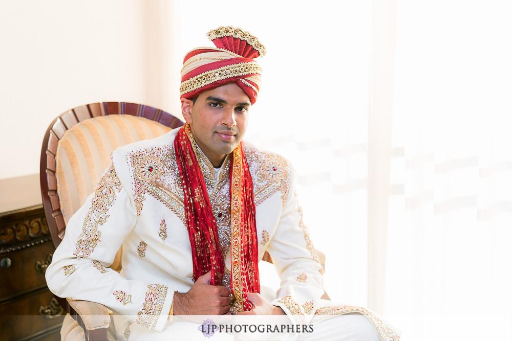06-los-verdes-golf-course-indian-wedding-photographer-getting-ready-photos