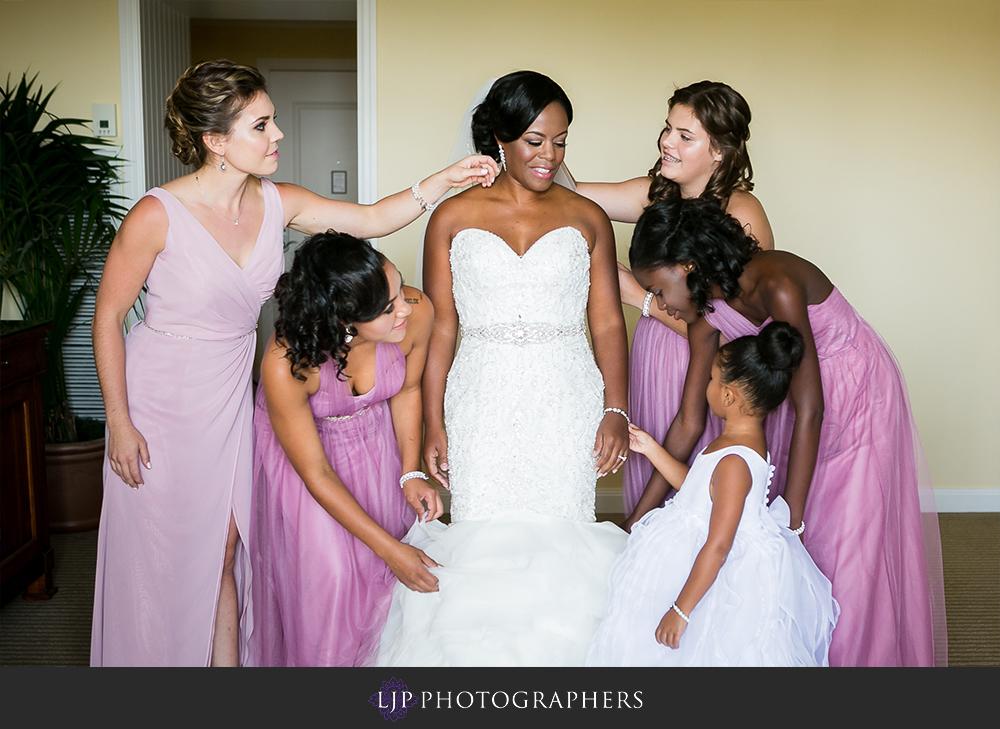 07-Montage-Laguna-Beach-Wedding-Photography