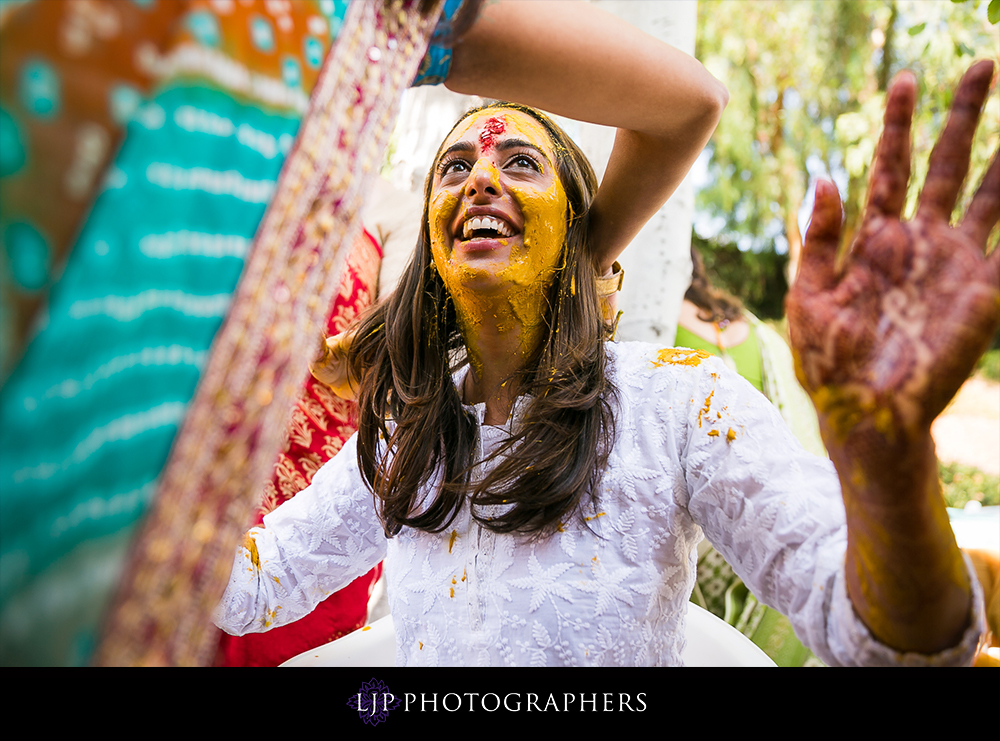 07-Pacific-Hills-Banquet-Indian-Wedding-Photography