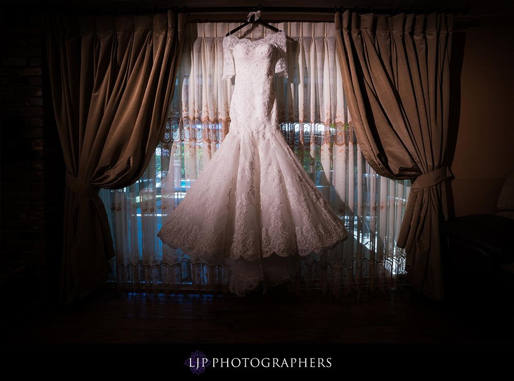 07-Taglyan-Complex-Los-Angeles-Wedding-Photos