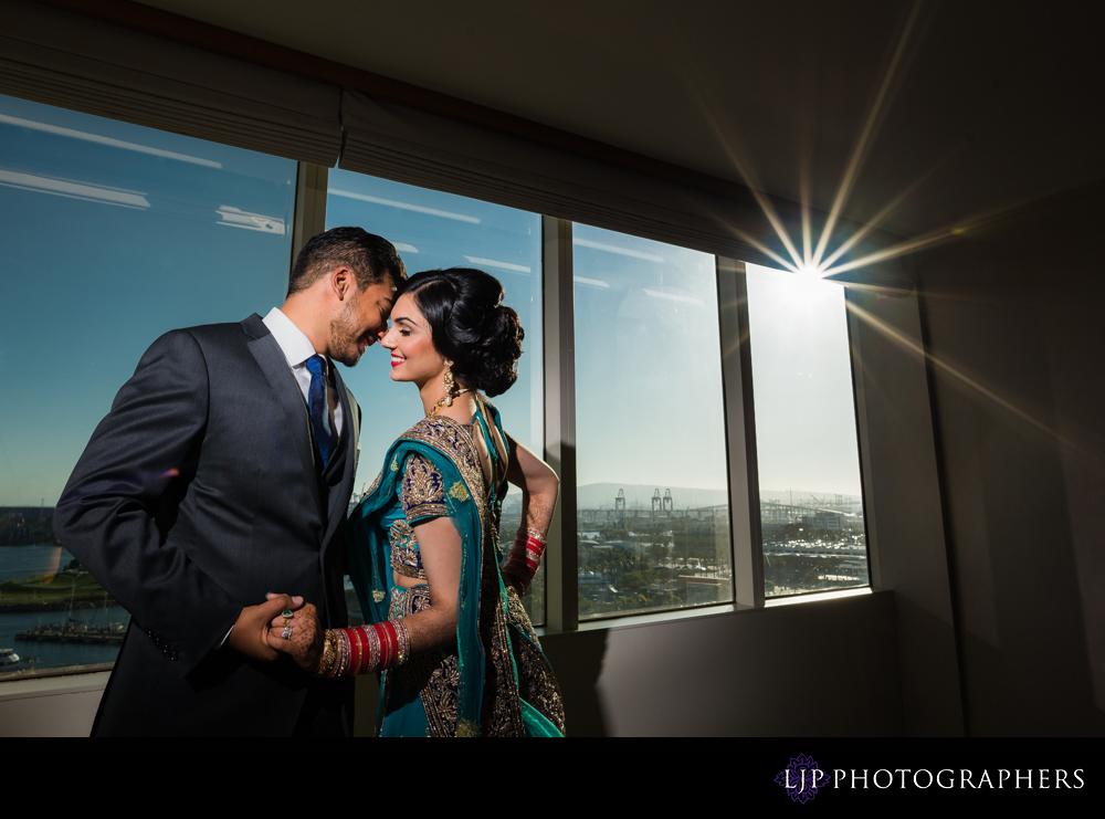 08-Hyatt-Regency-Long-Beach-Wedding-Reception-Photography