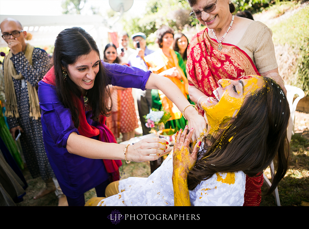 08-Pacific-Hills-Banquet-Indian-Wedding-Photography