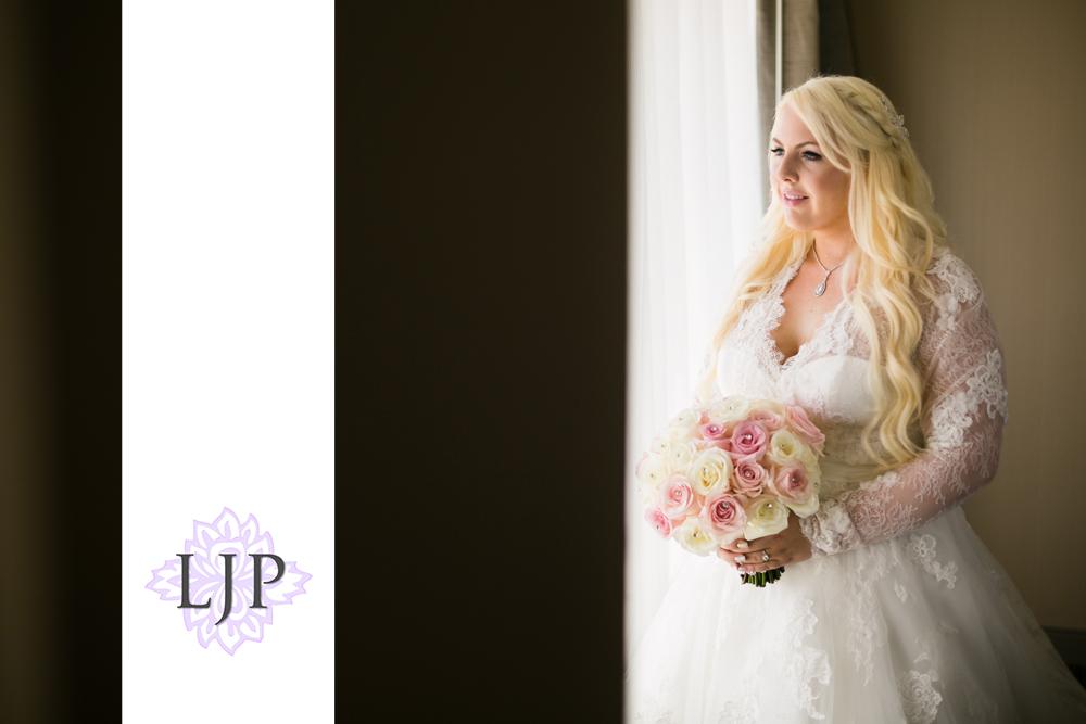 08-The-Center-Club-Costa-Mesa-Wedding-Photography