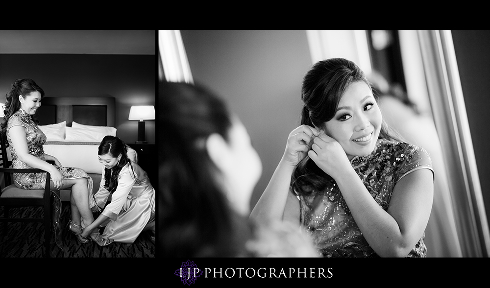 08-coyote-hills-golf-course-wedding-photographer-getting-ready-photos