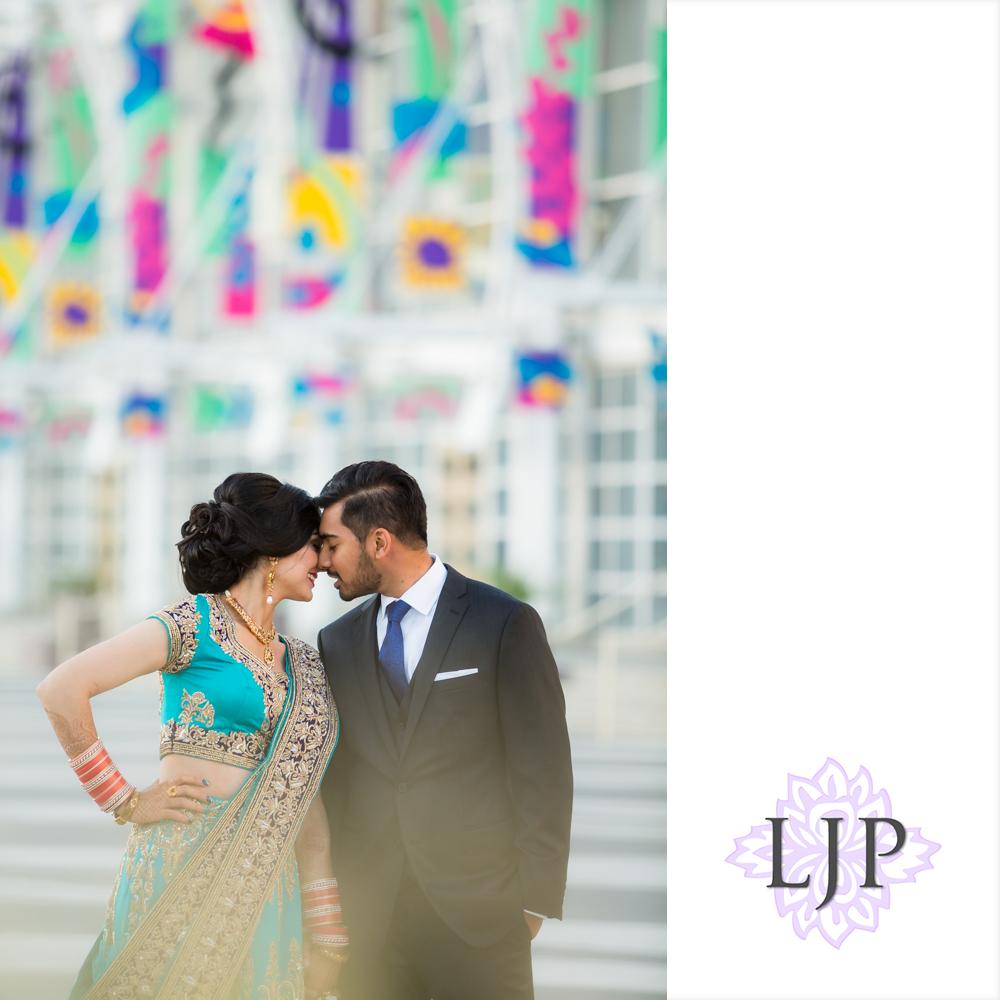 09-Hyatt-Regency-Long-Beach-Wedding-Reception-Photography