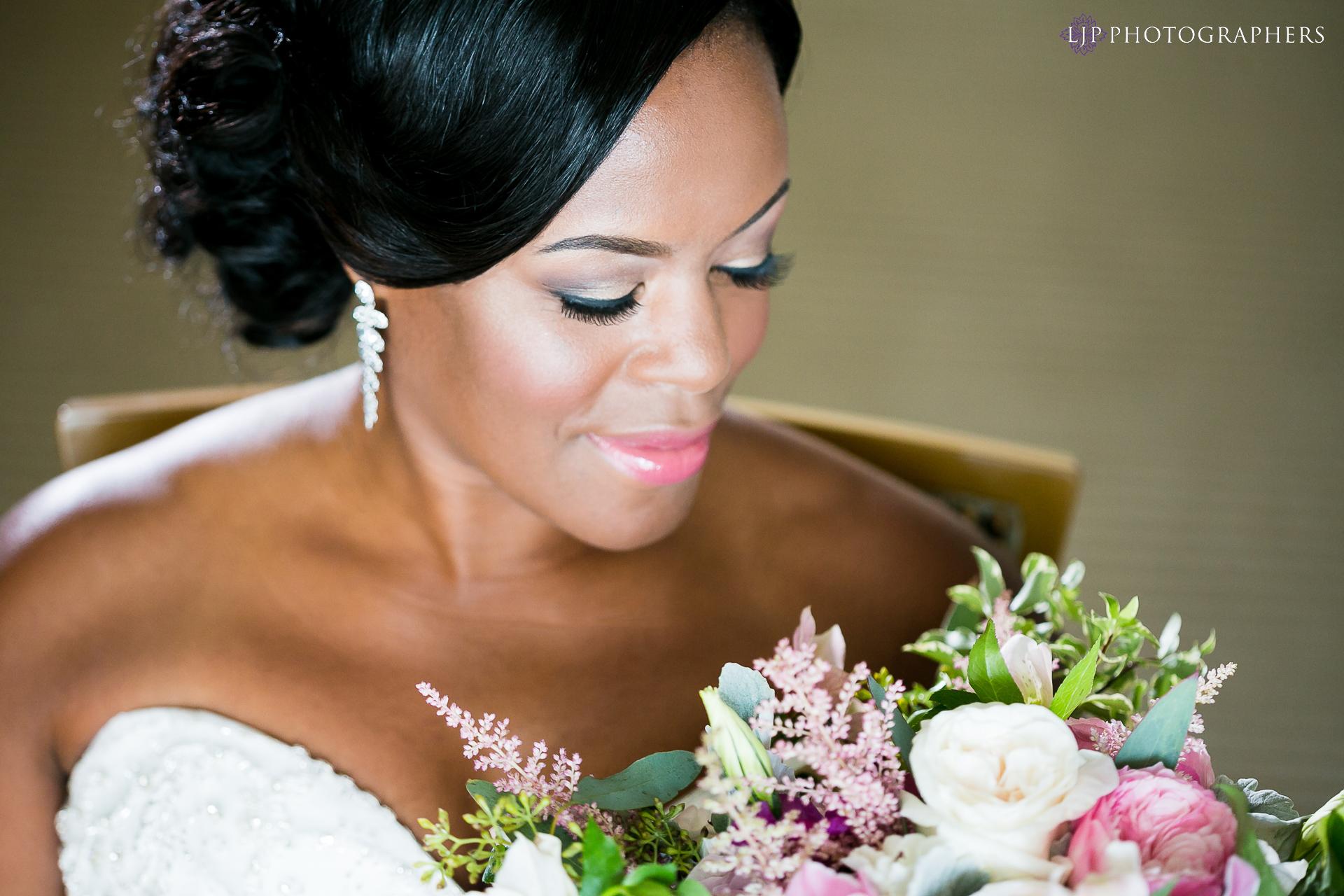 09 Montage Laguna Beach Wedding Photography - the montage laguna beach wedding