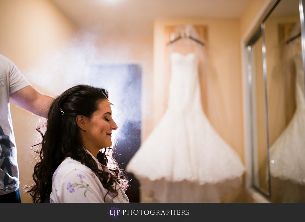 09-Taglyan-Complex-Los-Angeles-Wedding-Photos