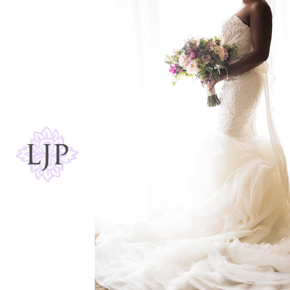 10-Montage-Laguna-Beach-Wedding-Photography