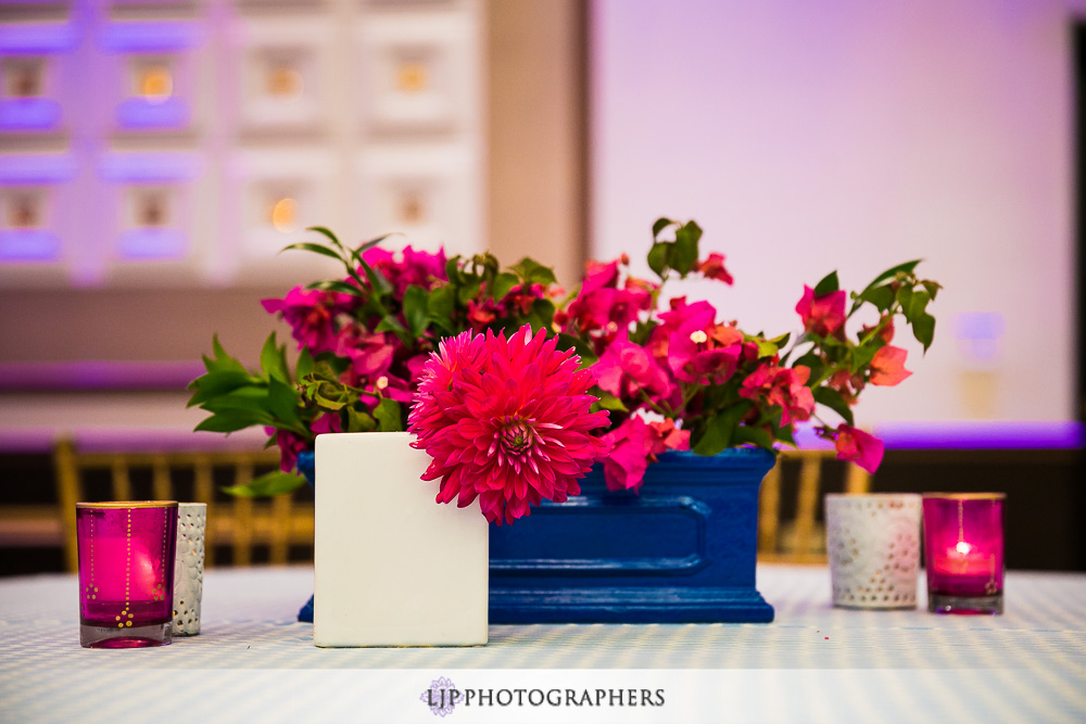 10-Pacific-Hills-Banquet-Indian-Wedding-Photography