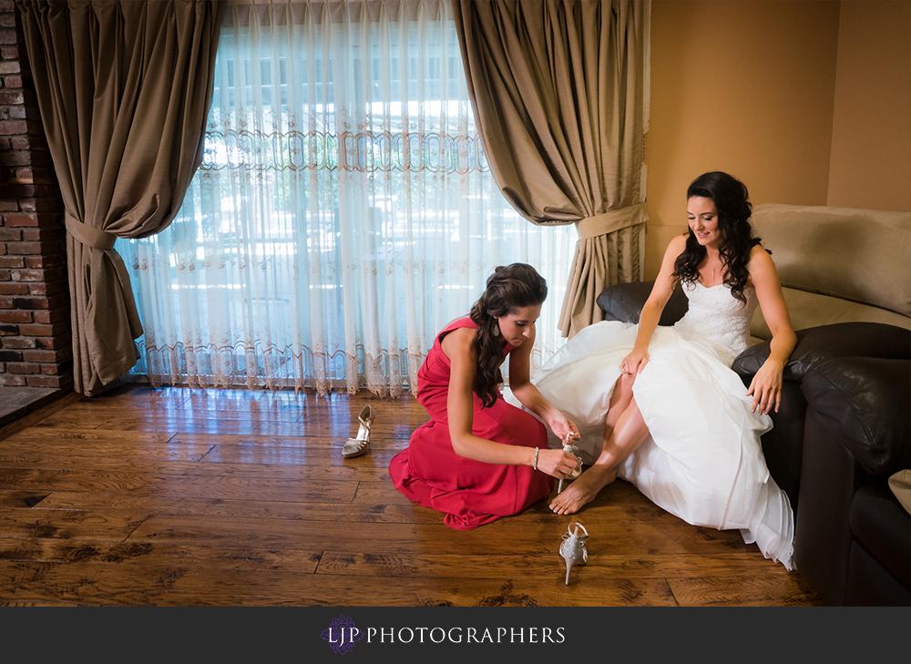 10-Taglyan-Complex-Los-Angeles-Wedding-Photos
