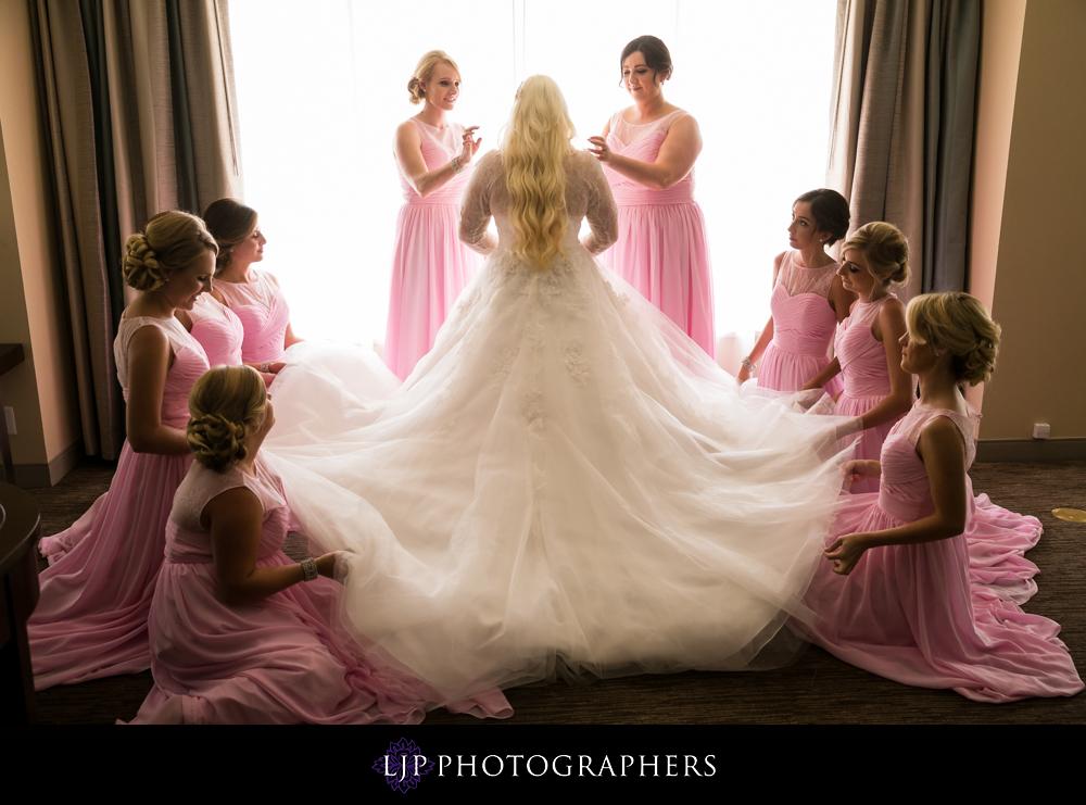 10-The-Center-Club-Costa-Mesa-Wedding-Photography