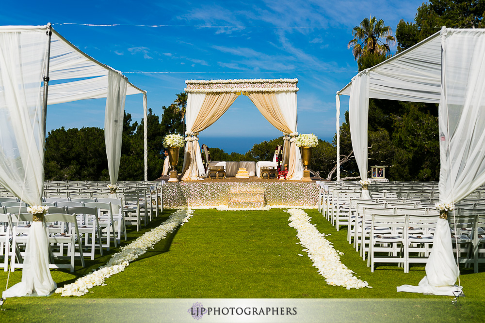 10-los-verdes-golf-course-indian-wedding-photographer-wedding-ceremony-photos