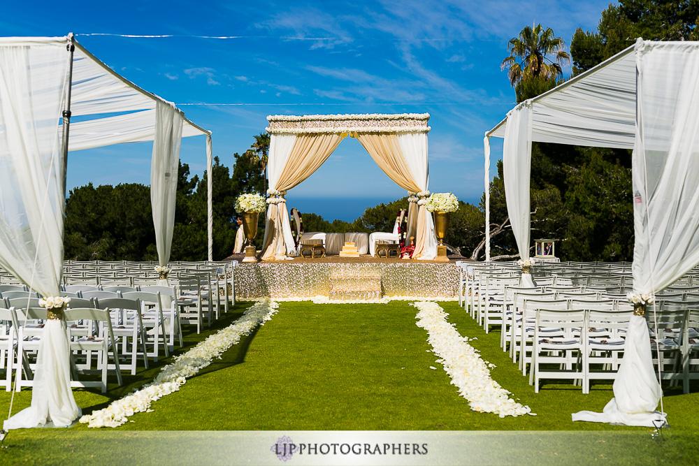10-los-verdes-golf-course-indian-wedding-photographer-wedding-ceremony-photos