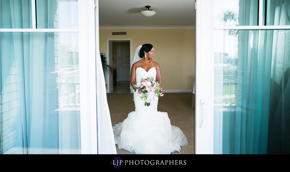 11-Montage-Laguna-Beach-Wedding-Photography