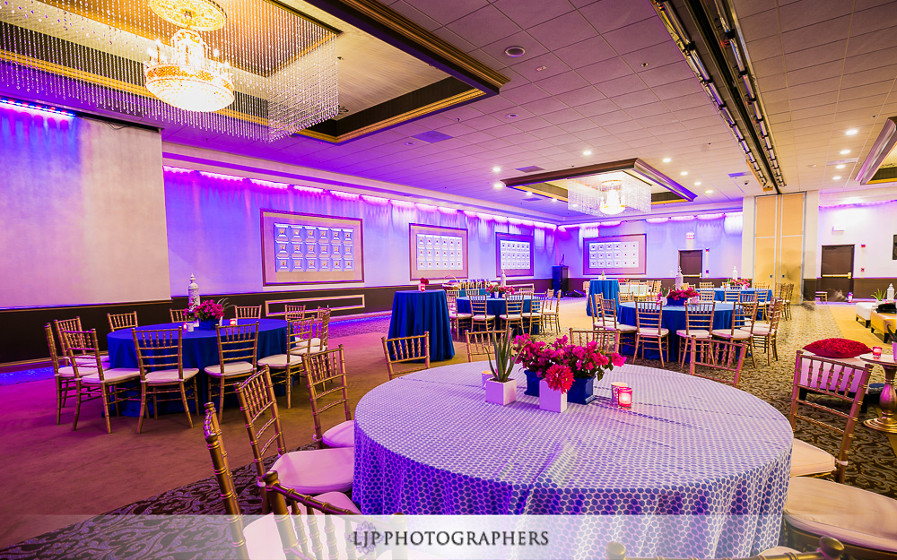 11-Pacific-Hills-Banquet-Indian-Wedding-Photography