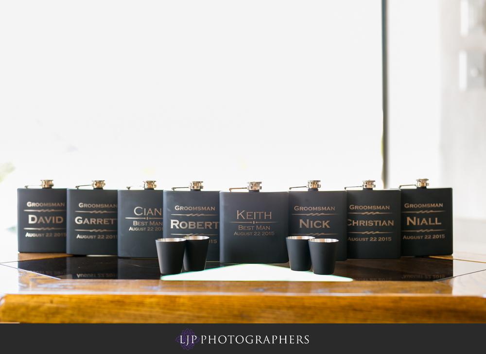 11-The-Center-Club-Costa-Mesa-Wedding-Photography