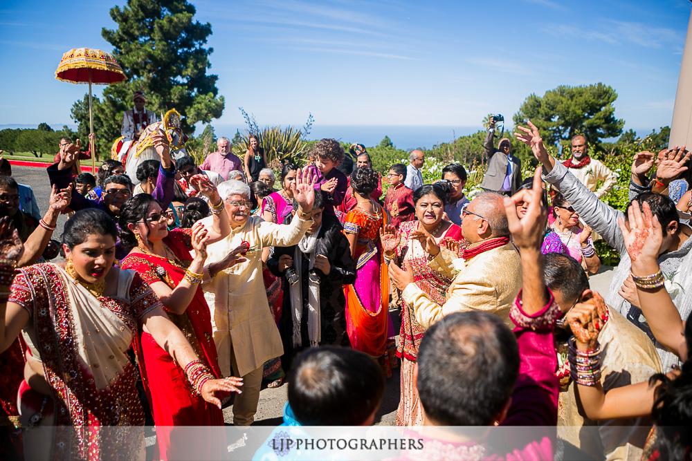 11-los-verdes-golf-course-indian-wedding-photographer-wedding-ceremony-photos