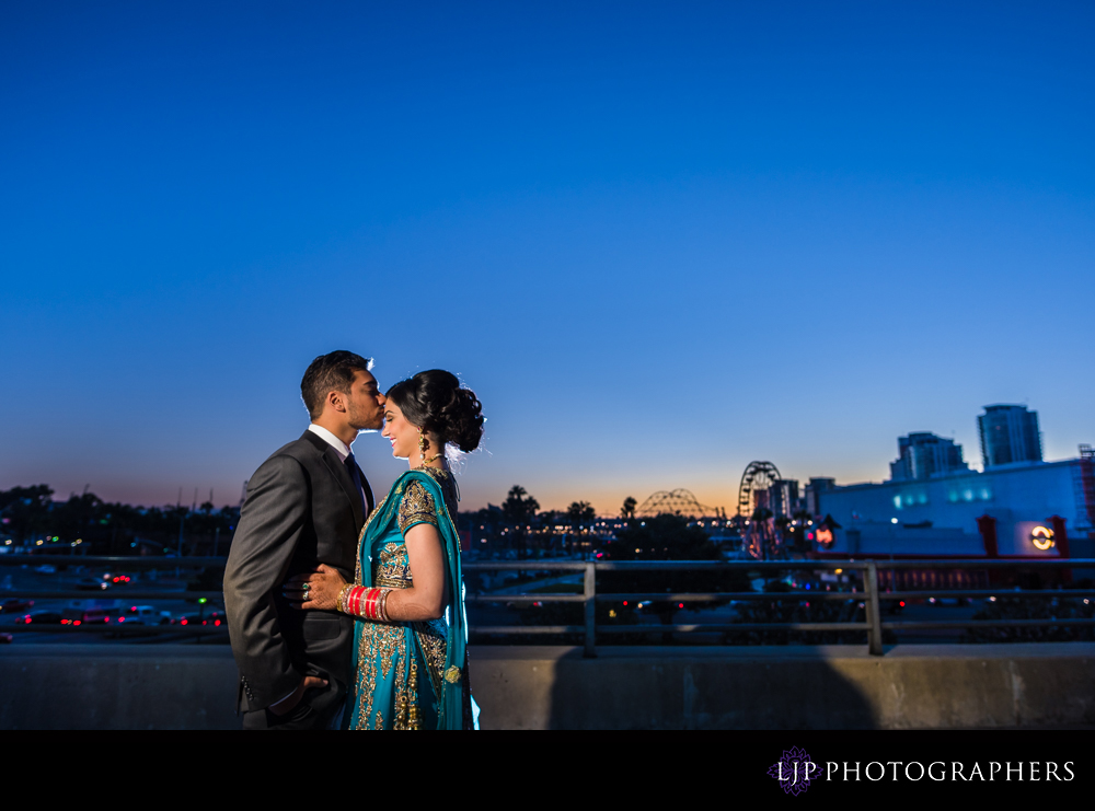 12-Hyatt-Regency-Long-Beach-Wedding-Reception-Photography