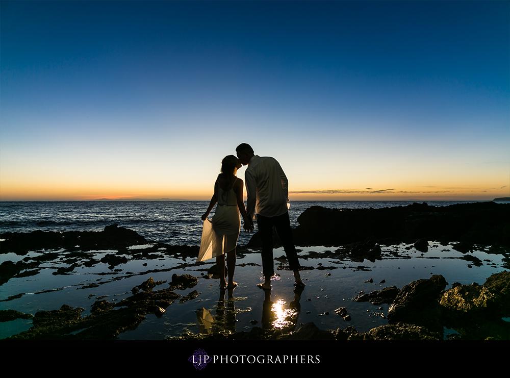 12-Laguna-Beach-Engagement-Photography