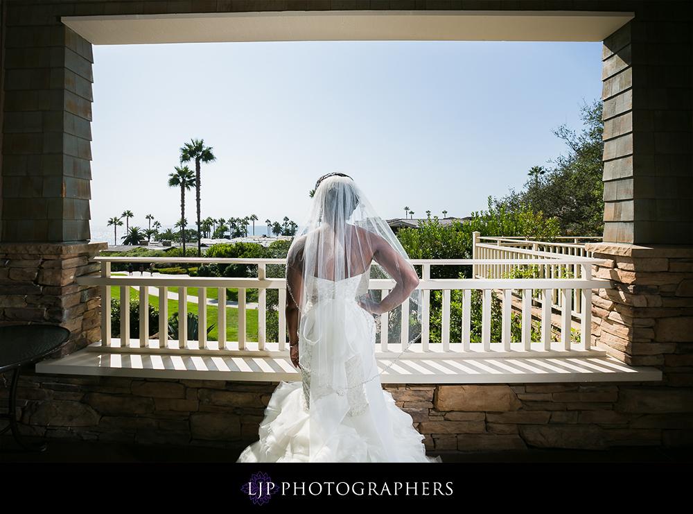 12-Montage-Laguna-Beach-Wedding-Photography
