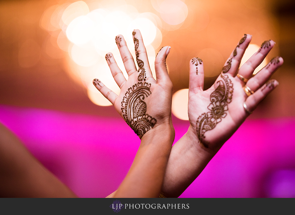12-Pacific-Hills-Banquet-Indian-Wedding-Photography