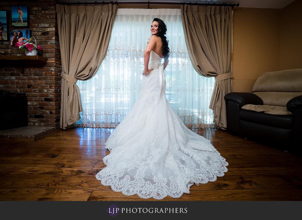 12-Taglyan-Complex-Los-Angeles-Wedding-Photos