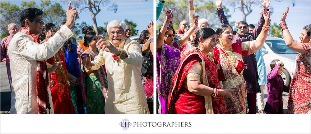 12-los-verdes-golf-course-indian-wedding-photographer-wedding-ceremony-photos