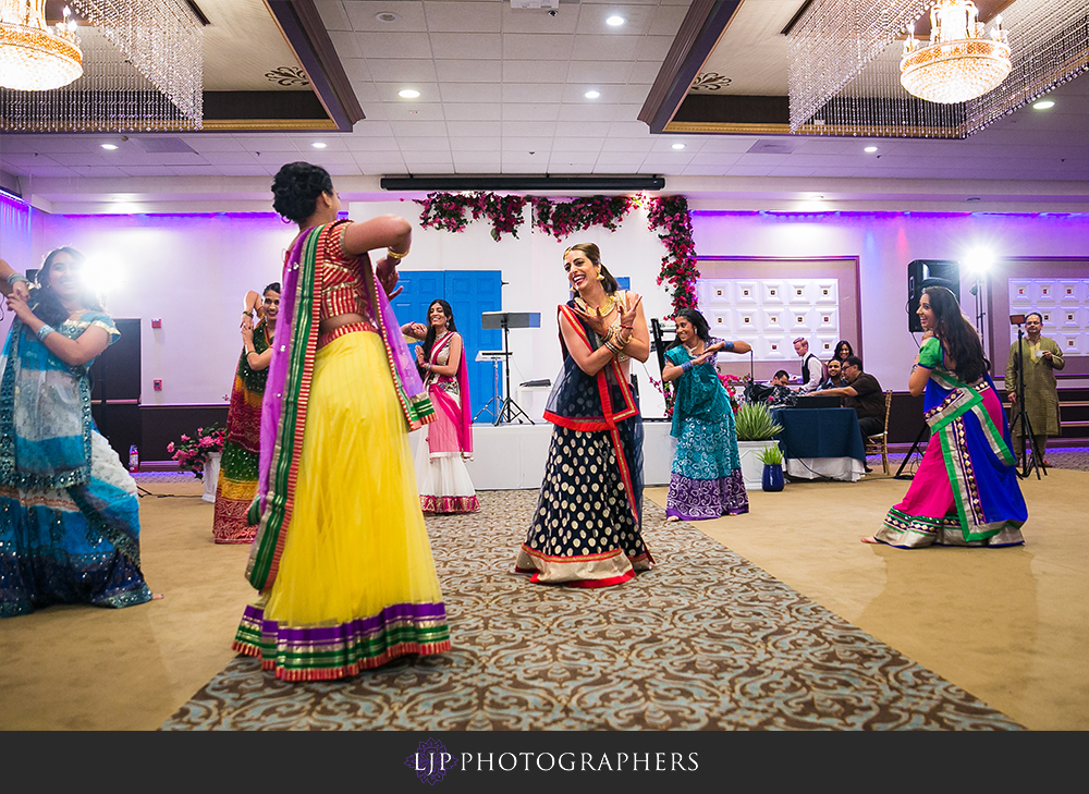 13-Pacific-Hills-Banquet-Indian-Wedding-Photography