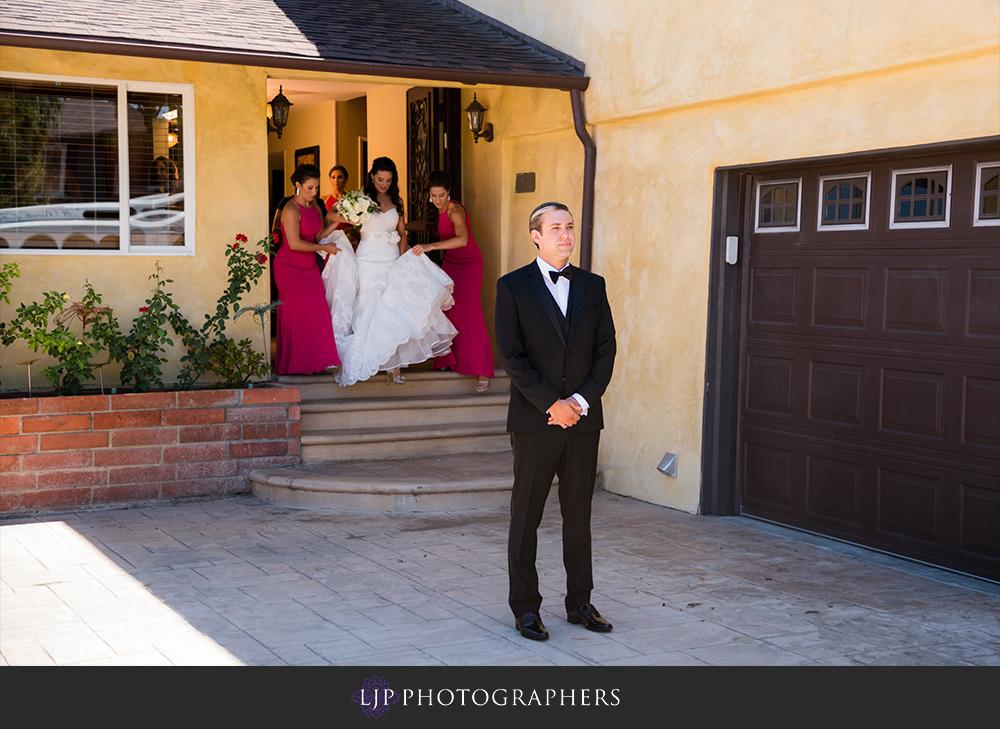 13-Taglyan-Complex-Los-Angeles-Wedding-Photos