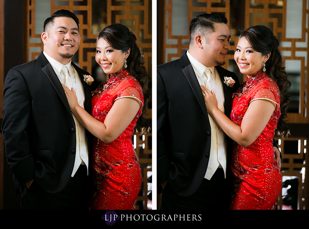 13-coyote-hills-golf-course-wedding-photographer-getting-ready-photos