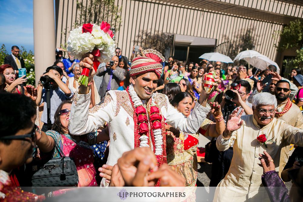 13-los-verdes-golf-course-indian-wedding-photographer-wedding-ceremony-photos