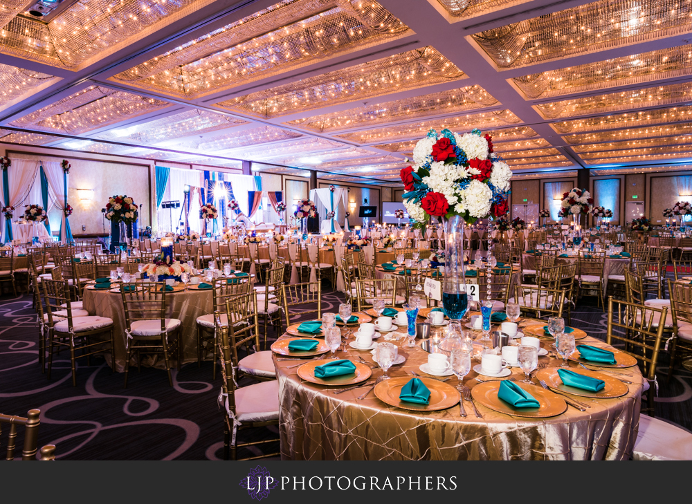 14-Hyatt-Regency-Long-Beach-Wedding-Reception-Photography