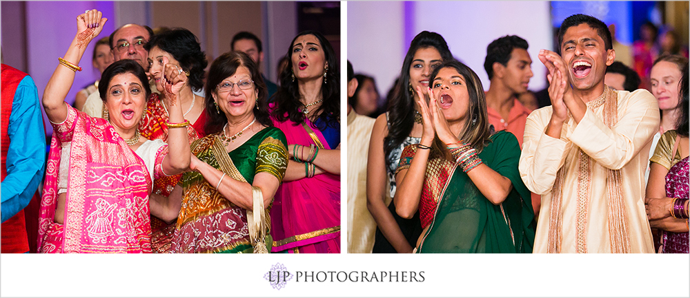 14-Pacific-Hills-Banquet-Indian-Wedding-Photography